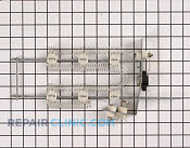 Heating Element - Part # 794992 Mfg Part # BT1420021