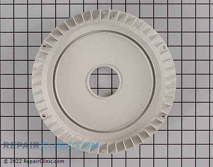 Strainer 912536          Main Product View