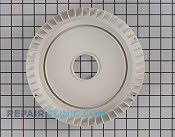 Strainer - Part # 739971 Mfg Part # 912536
