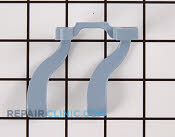 Tine Clip - Part # 958493 Mfg Part # 99002696