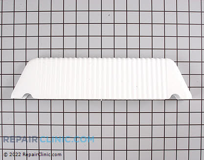 Drum Baffle 33001012        Main Product View