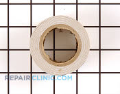 Foam Tape - Part # 609980 Mfg Part # 5300460947