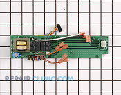 Dispenser Control Board - Part # 892670 Mfg Part # 5304422632