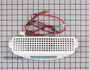 Moisture Sensor - Part # 823087 Mfg Part # 131845800