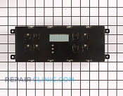 Oven Control Board - Part # 941726 Mfg Part # 316207505