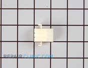 Wire Connector - Part # 1100269 Mfg Part # 00414801