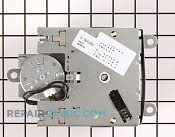 Circuit Board & Timer - Part # 751486 Mfg Part # 99001088
