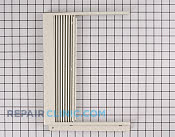 Curtain & Accordian - Part # 795004 Mfg Part # BT3074115