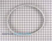 Gasket - Part # 1246032 Mfg Part # Y310630