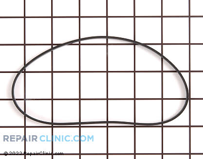 Pump Gasket 302711          Main Product View