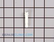 Spark Electrode - Part # 910752 Mfg Part # WB13T10010