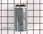 Capacitor - Part # 630350 Mfg Part # 5303300180