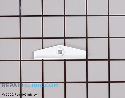 Hinge Cover 33001764        Main Product View