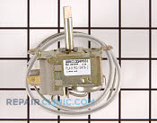Temperature Control Thermostat - Part # 310966 Mfg Part # WR9X514