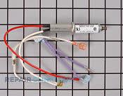 Dispenser Actuator - Part # 775537 Mfg Part # 218740005