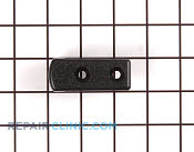 Handle End Cap - Part # 664020 Mfg Part # 61002075
