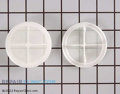 Screen Filter Y912660         Main Product View