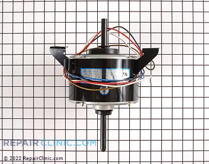 Fan Motor 309630602       Main Product View