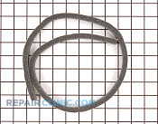 Gasket - Part # 296464 Mfg Part # WR2X3899