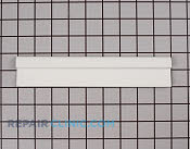 Door Shelf Bar - Part # 891021 Mfg Part # 240331407
