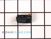 Door Switch - Part # 639405 Mfg Part # 5304408938