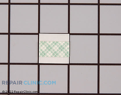 Adhesive 74004109        Main Product View