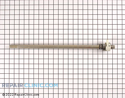 Drive Shaft 389387          Main Product View
