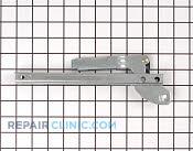 Oven Door Hinge - Part # 580808 Mfg Part # 4364328