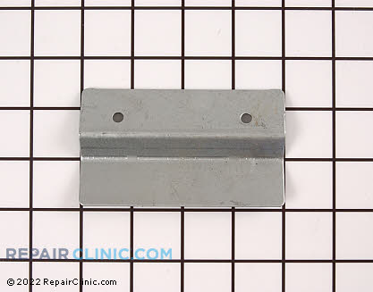 Support Bracket 10508001        Main Product View