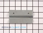 Support Bracket - Part # 380896 Mfg Part # 10508001