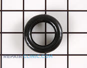 Gasket & Seal - Part # 560946 Mfg Part # 4173134