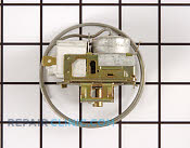 Oven Thermostat - Part # 443693 Mfg Part # 216022900