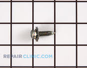Screw - Part # 438149 Mfg Part # 214354
