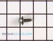 Screw - Part # 438149 Mfg Part # 214354