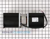 Exhaust Fan Motor - Part # 639410 Mfg Part # 5304408943