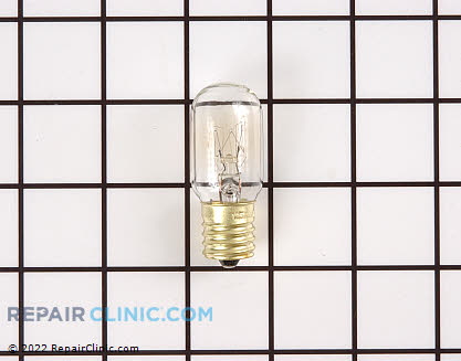 Indicator Light 3B70417A Main Product View