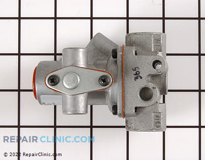 Oven Safety Valve 1415703         Main Product View