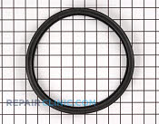 Pump Gasket - Part # 890310 Mfg Part # 154365601