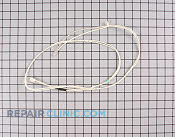 Wire Harness - Part # 246560 Mfg Part # WB18M77
