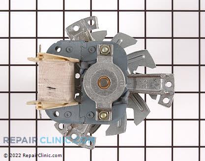 Drive Motor 316234601 Main Product View