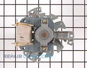 Drive Motor - Part # 833095 Mfg Part # 316234601