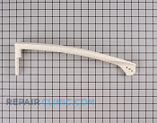 Handle - Part # 891070 Mfg Part # 240339204