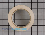 Tape - Part # 890275 Mfg Part # 149000