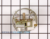 Temperature Control Thermostat - Part # 2997770 Mfg Part # 297216004