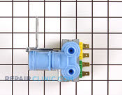 Water Inlet Valve - Part # 937308 Mfg Part # 240531001