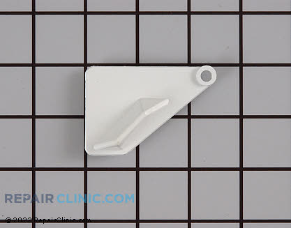 Basket Stopper 61002379        Main Product View