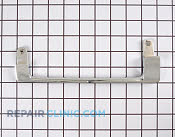 Handle - Part # 135029 Mfg Part # D7254201