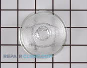 Light  Lens - Part # 703476 Mfg Part # 74003389