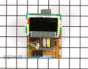 Main Control Board - Part # 1164414 Mfg Part # 42QBP4771