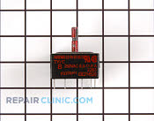 Surface Element Switch - Part # 580665 Mfg Part # 4364179